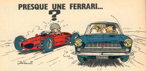 fiat_2300s_coupe_cartoon_01